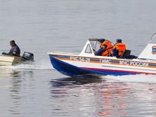 Татарстан: 92 человека утонули в 2020 году