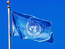 Резолюция ООН о предотвращении утопления