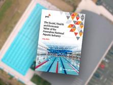 Отчет о ценности водной индустрии Австралии