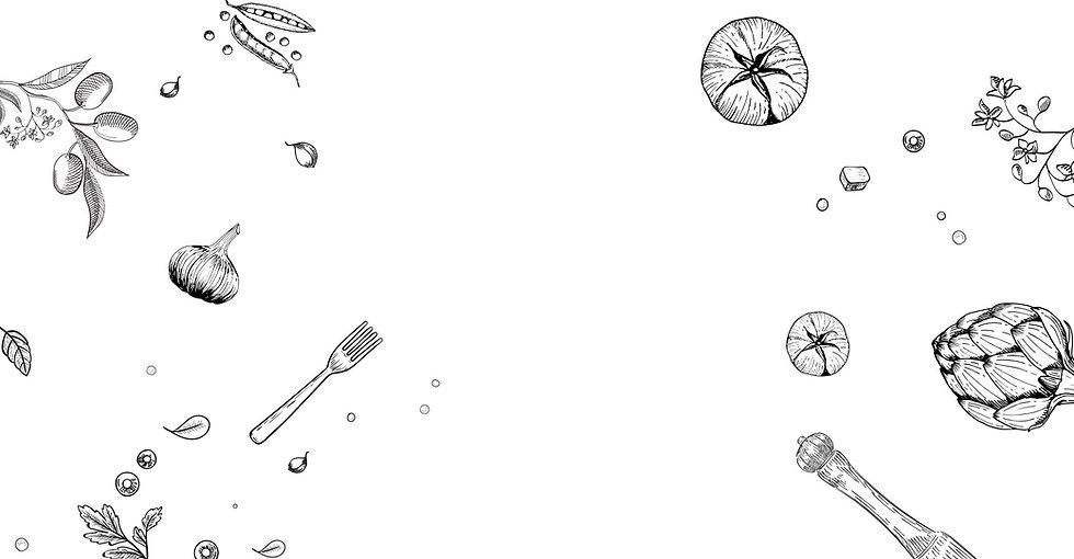 mariterranea-background-drawing.jpg