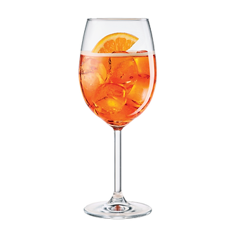 kisspng-prosecco-aperol-spritz-cocktail-