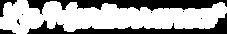 la-mariterranea-Logo.png