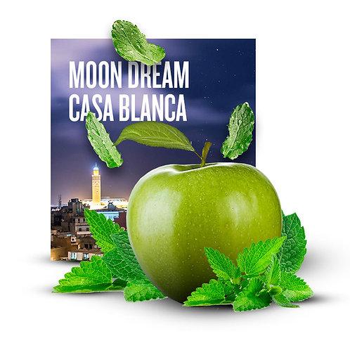 Moon Dream Casa Blanca Menta