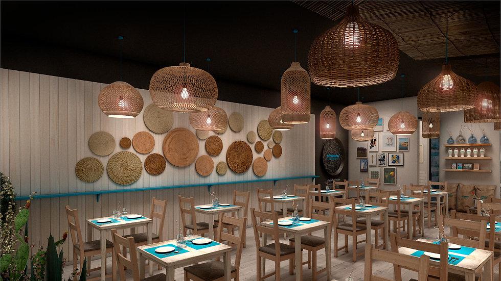 lamarriterranea-inicio-restaurant-backgr