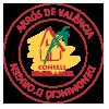 mariterranea-icono-denominacion.png
