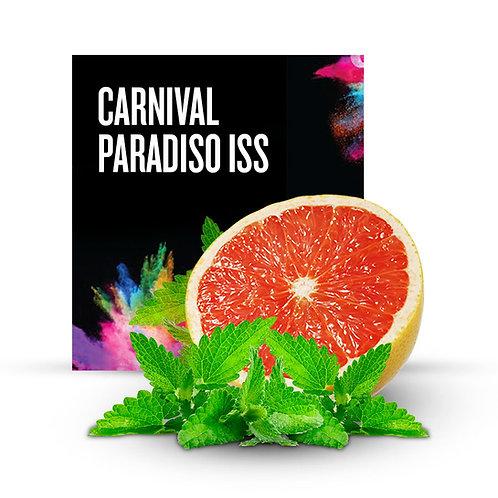 Carnival Paradiso Iss Menta