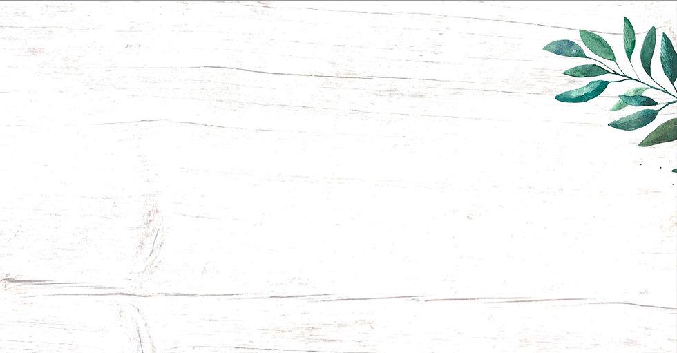 lamarriterranea-inicio-menu-background.j