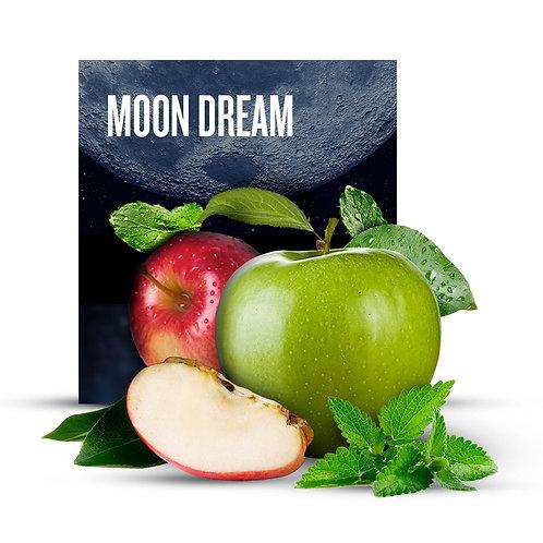 Moon Dream Dos Manzanas Menta