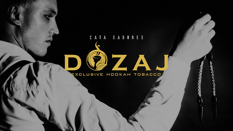 CATA-DOZAJ-TV-WEB.jpg