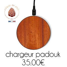Chargeur-sans-fil-padouk_540x.jpg