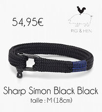 sharpsimon_black black.jpg