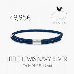 littlelewis navy.jpg