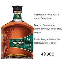 Flor De Cana 14ans 49,90€ 01.jpg