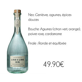 LIND & LIME Gin 49.90€ copie.jpg
