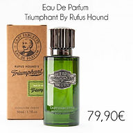 eau-de-parfum-triumphant-by-rufus-hound.