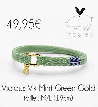 Vicious Vik Mint Green Gold .jpg
