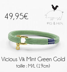 Vicious Vik Mint Green Gold .jpg