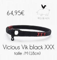 Vicious Vik black XXX.jpg