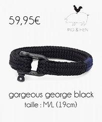 gorgeousgeorge black .jpg