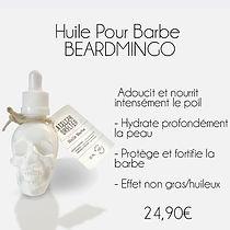 huile-pour-barbe-skull-beardmingo 30ml.j