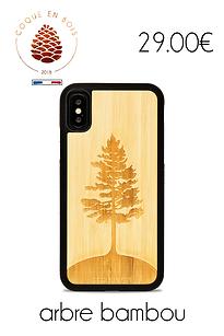 coque_en_bois_arbre_bambou_540x.png