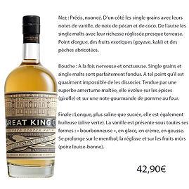 Great king Street 42,90€ 01.jpg