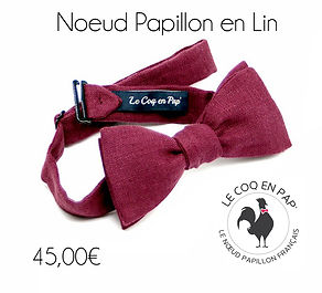 Noeud Papillon rouge .jpg