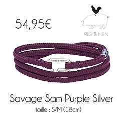 Savage Sam Purple Silver .jpg