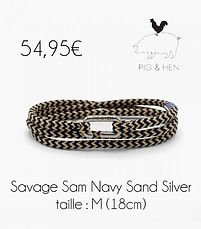 Savage Sam Navy Sand Silver .jpg