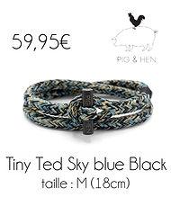 tiny-ted-skyblue-black.jpg