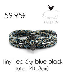 tiny-ted-skyblue-black.jpg