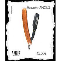 shavette-angus-lames.jpg