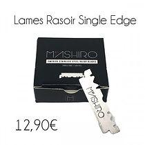 lames rasoir single-edge.jpg