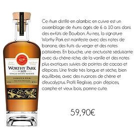 Worthy Park 59.90€ copie.jpg