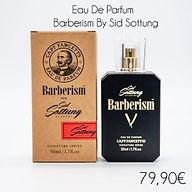 eau-de-parfum-barberism-by-sid-sottung c