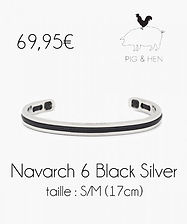 navarch6_black_silver_packshot_3.jpg