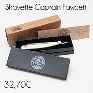 shavette-captain-fawcett-lames1.jpg
