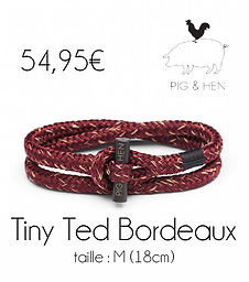 Tiny Ted Bordeaux M .jpg