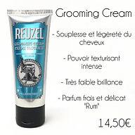 grooming-cream.jpg