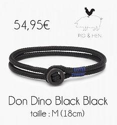 dondino_black black.jpg
