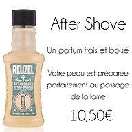 reuzel-after-shaveA.jpg