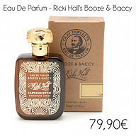 eau-de-parfum-ricki-hall-s-booze-baccy.j