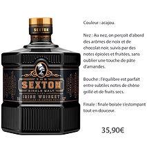 sexton  35,90€ 01.jpg