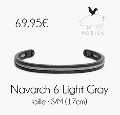 Navarch 6 Light Gray .png