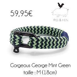 Gorgeous George Mint Green .jpg
