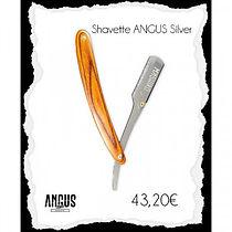 shavette-angus-silver.jpg