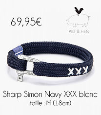 Sharpsimon navy XXX blanc.jpg
