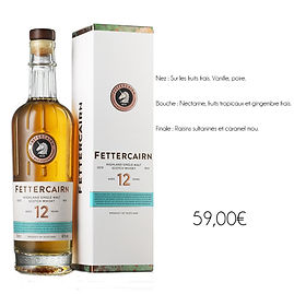 fettercairn 59.00€ copie.jpg