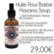 huile-pour-barbe-havana-.jpg