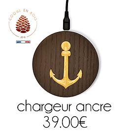 Chargeur-sans-fil-Ancre_540x.png